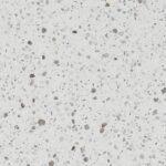 collezione: graniglio bianco