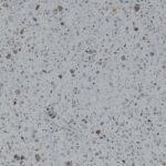 collezione: graniglio grigio