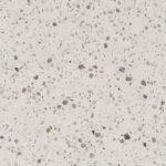 collezione: graniglio sabbia