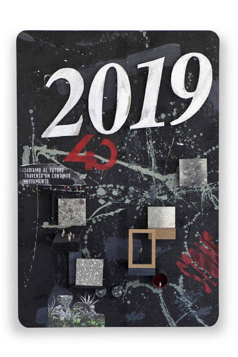 Anno 2019