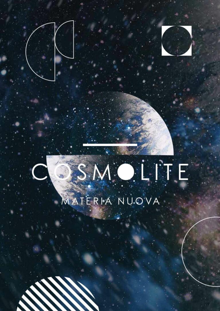 catalogo cosmolite: offerta