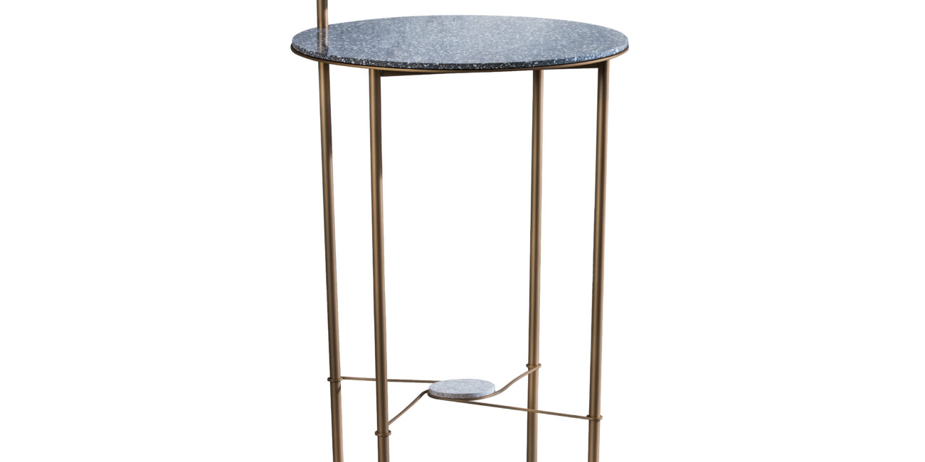 terrazzo: tavolino