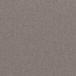collezione: aluminium gray grain
