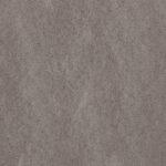 materiale: aluminium grigio rocface