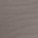 materiale: aluminium grigio rocplan