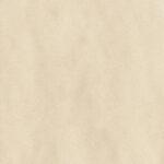 materiale: basic rocface