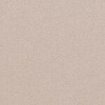 collezione: elephant grey grain