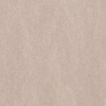 materiale: elephant grigio rocface