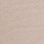 materiale: elephant grigio rocplan