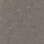 collezione: grigio milano grain