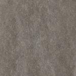 materiale: grigio milano rocface