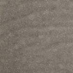 materiale: grigio milano rocplan