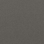 magma grigio grain