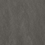 materiale: magma grigio rocface
