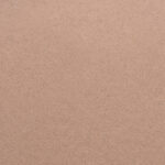 materiale: magma grey grain