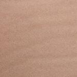 materiale: noisette rocplan
