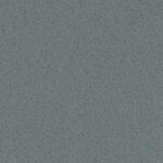 aluminium grey