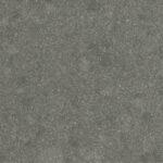 grigio milano