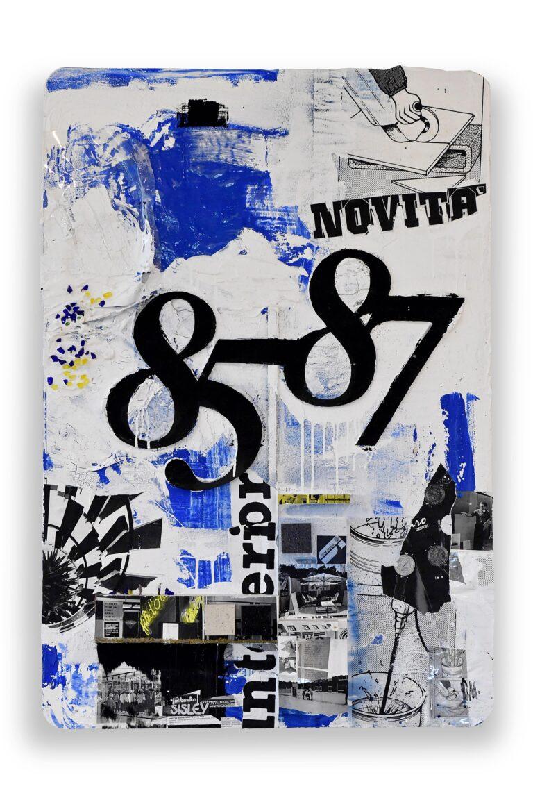 anni-1985-1987