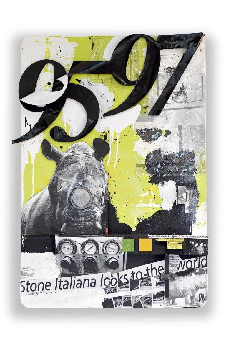 anni-1995-1997